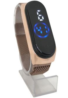 Royal 100 Digital Watches For Girls