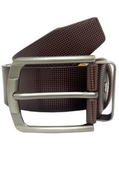 Beltalic Belts For Men