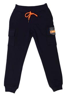Royal 100 Track Pants For Girls