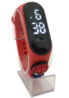 Royal 100 Watches For Boys
