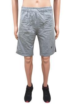 Woodland Shorts For Men