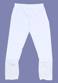 Jiya Leggings For Girls