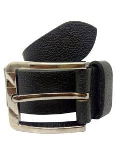 Woops Belts For Men