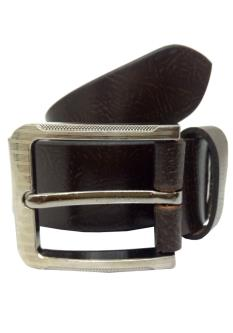 Woops Belts For Men