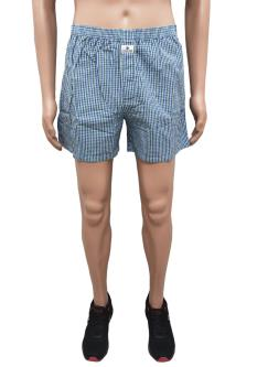 Woodland Boxers For Men