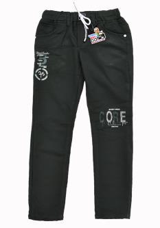 Tempo Boy Cotton Jeans For Boys