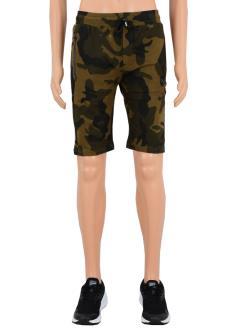 Wild Stone Shorts For Men