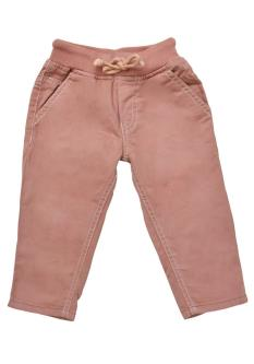 Riggly Wiggly Cotton Jeans For Boys