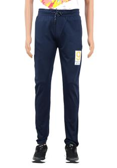 Royal 100 Track Pants For Men