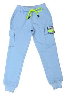 Royal 100 Track Pants For Girls
