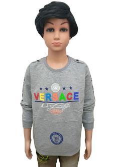 Maravillosa T- Shirts For Boys