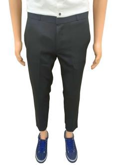 Royal 100 Formal Trousers For Men