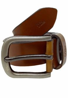 Hz Belts For Men