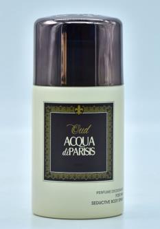 Reyane Tradition Paris Acqua Di Parisis Body Spray (250ML)