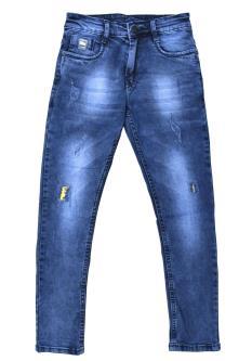 Hebbit Jeans For Boys