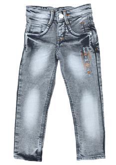 Russian Boy Jeans For Boys