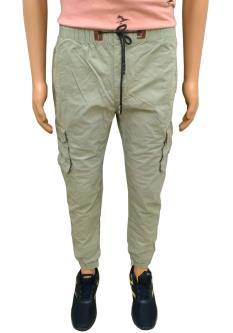 A2K Jogger Pants For Men