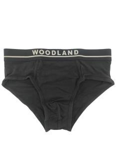 Woodland Brief Under Wear For Men