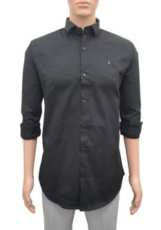 Acid Water Formal Shirt For Men