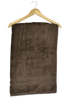 Divine Overseas Cotton Bath Towels