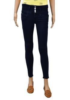 Flona Jeans For Women