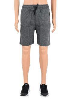 Kill Will Shorts For Men