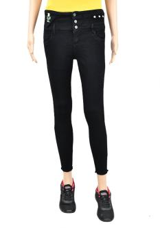 Kufeng Jeans For Women