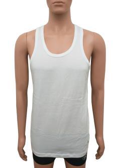 Woodland Vests For Men (Pack Of 2 )
