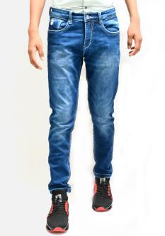 7 Stunner Jeans For Men