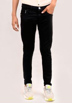 PP Denim Jeans For Men