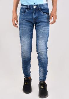 Shape Machine Jeans For Men