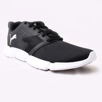 Puma Sports Shoes For Men