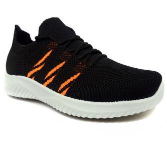 Footsapp Sport Shoes For Women