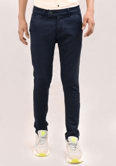 Blueway Casual Trousers For Men