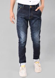 Jimmy & Jordan Jeans For Men