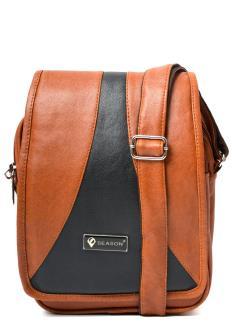 Season Hand Bags