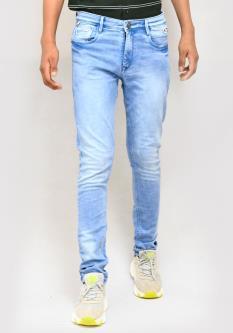 Urban Faith Jeans For Men