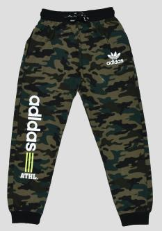 P.R.Oswal Track Pants For Boys