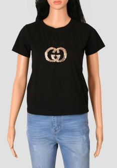 Love Life T-Shirts For Women