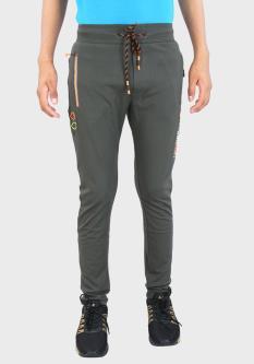 V3 Track Pants For Men
