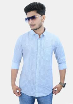 Spykar Shirts For Men