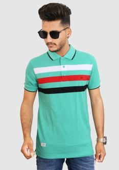 Homme & Co. T-Shirts For Men