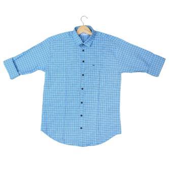 2dudes Shirts For Men