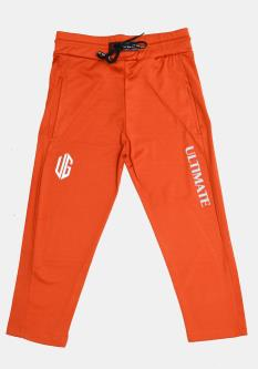 Ultimate Track Pants For Boys