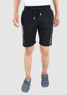 V3 Shorts For Men
