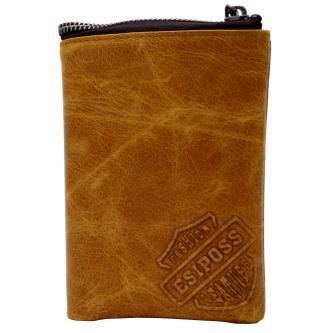 Esiposs Wallet For Men