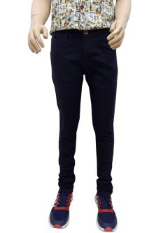 Ahmedabad Platform Cotton Jeans For Boys