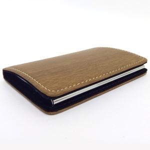 Sam Card Holder For Men And Women