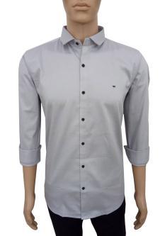Nova Moda Shirts For Men