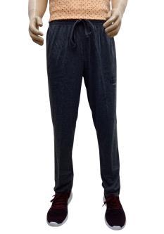 Monterosa Track Pants For Boys